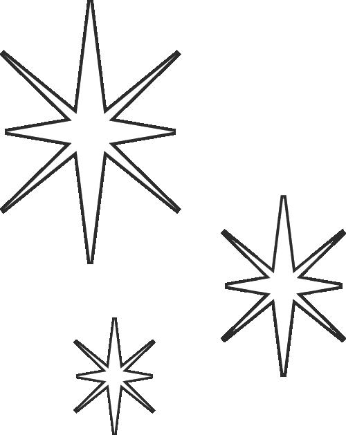 3StarsLeft
