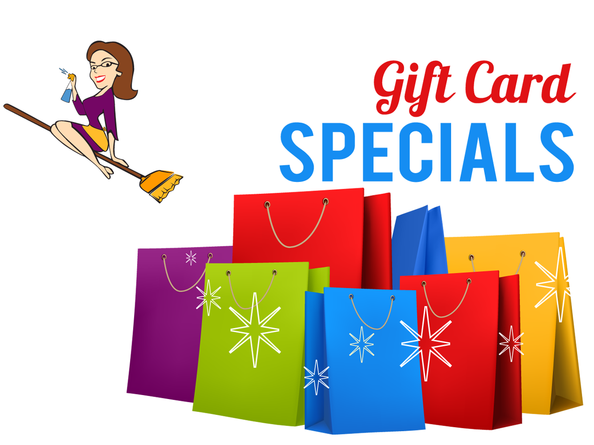 GiftCardSpecialGraphic-2015-1200x900-3