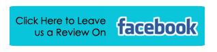 FacebookReview-Button