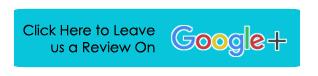 GoogleReview-Button
